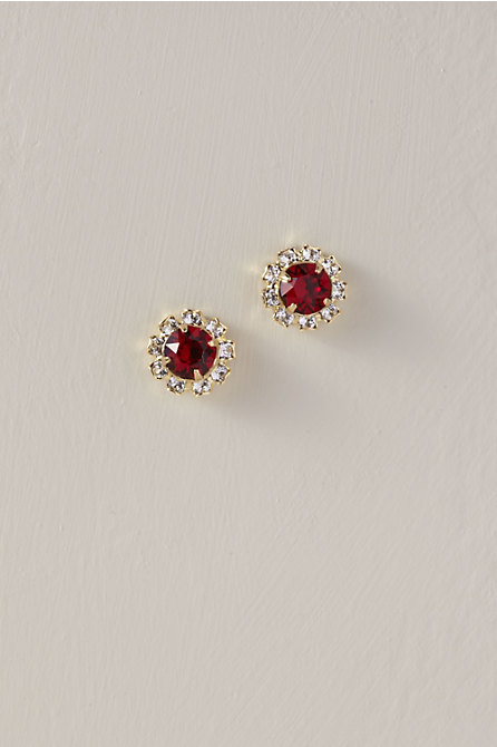 Rowin Earrings