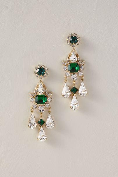 View larger image of Verde Chandeliers Earrings