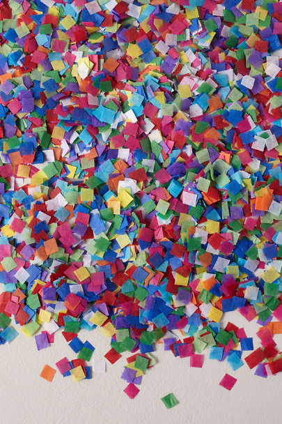 View larger image of Party Confetti
