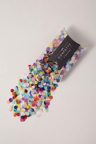 View larger image of Mini Confetti