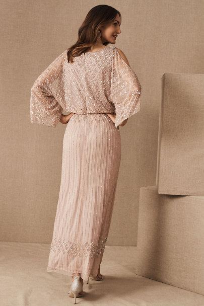 View larger image of BHLDN Bathilda Dress