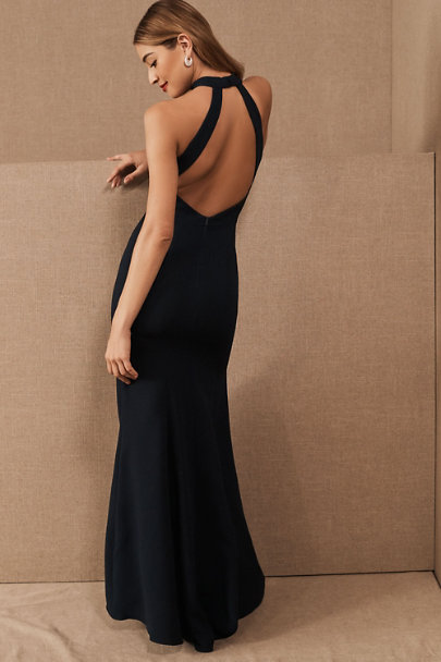 BHLDN Midnight Montreal Dress | BHLDN