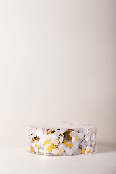 View larger image of Large Fillable Cake Stand