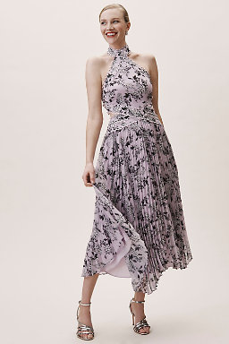 ecf4f14ccc4a Special Occasion Dresses | BHLDN