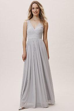 61a16aab35171 Bridesmaid Dresses & Gowns | BHLDN