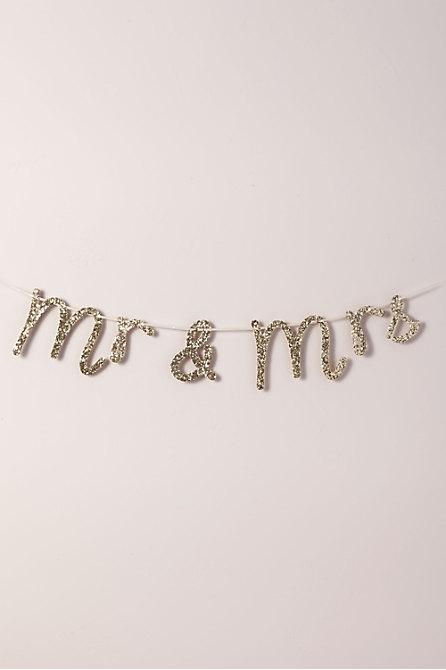 Mr. and Mrs. Garland
