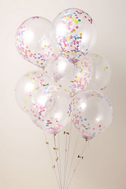 Beautiful Balloon Kit