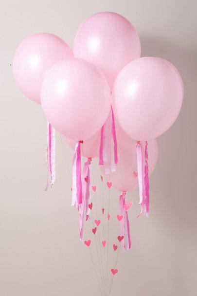 View larger image of Beautiful Balloon Kit