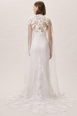 Wedding Dress Cover Ups   Wedding Boleros  780abab54