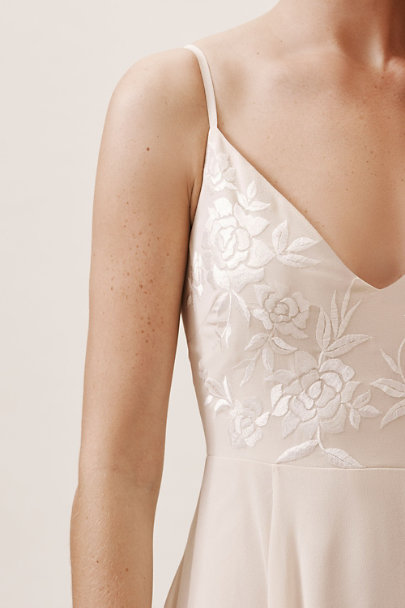 View larger image of BHLDN Sadia Dress
