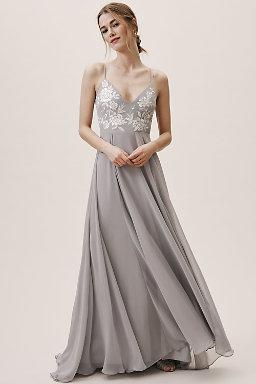 710146ec561 Bridesmaid Dresses   Gowns