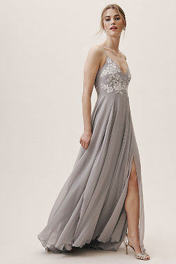 bee3ee559fd Bridesmaid Dresses   Gowns