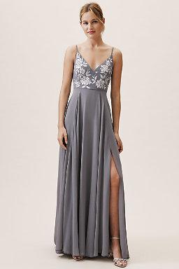 f6555b6cfe65 Bridesmaid Dresses & Gowns   BHLDN