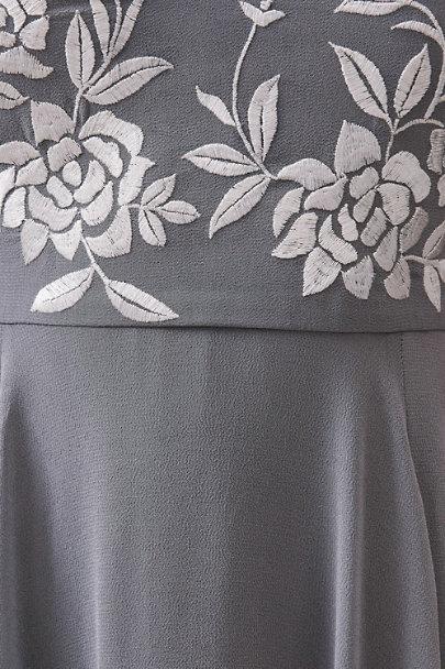 View larger image of BHLDN Sadia Dress