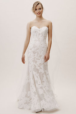 1b7edc8f3209 Wedding Dresses & Gowns | BHLDN