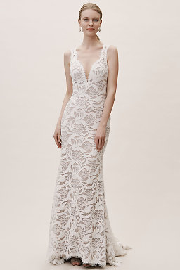 fdceb80d560 Alzbeta Gown Alzbeta Gown
