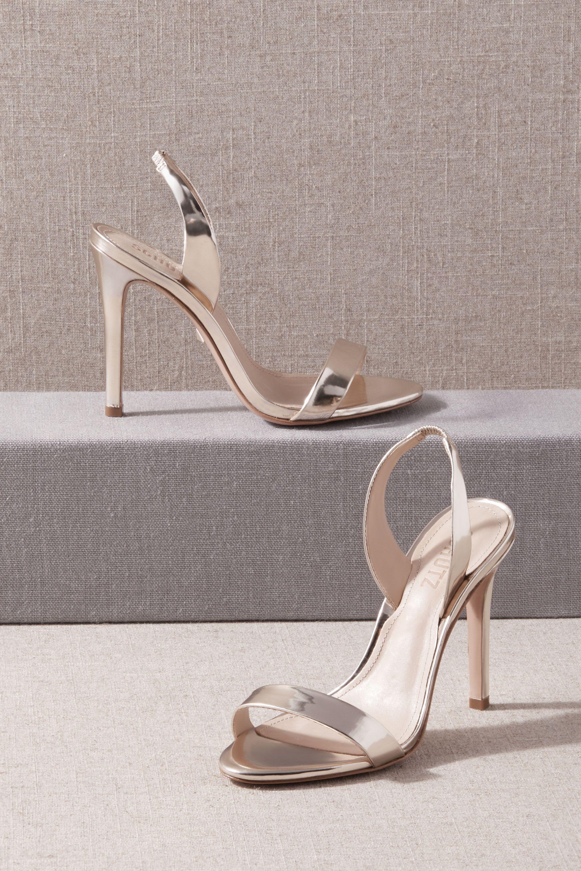 Luriane Heels