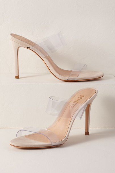 View larger image of Schutz Ariella Heels