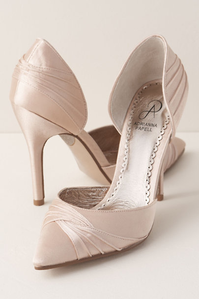 View larger image of Adrianna Papell Audrey Heels