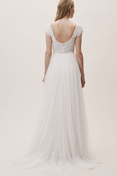 View larger image of Theia Nima Gown
