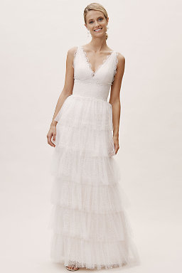 cc9d15fe770c Casual Wedding Dresses  Courthouse   City Hall