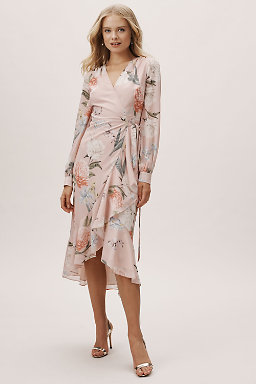 2ace4c91a7 Special Occasion Dresses | BHLDN