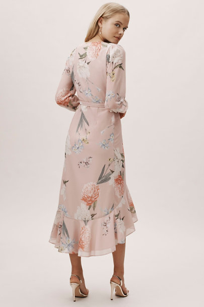 Yumi Kim Forever Yours Cameo Carla Dress | BHLDN
