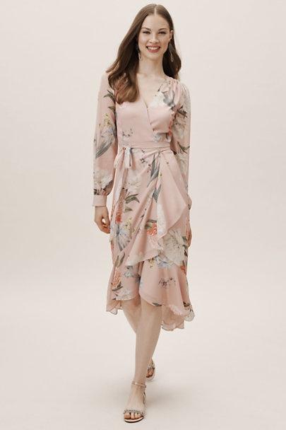 View larger image of Yumi Kim Carla Dress