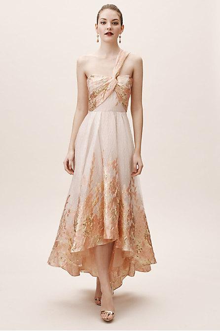 Inverness Dress