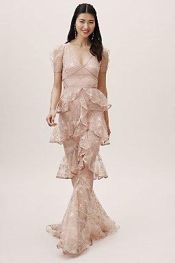 9c259d131b Special Occasion Dresses