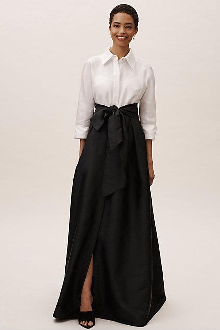 Stockard Dress