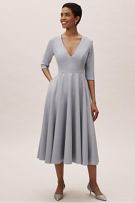 Valdis Dress