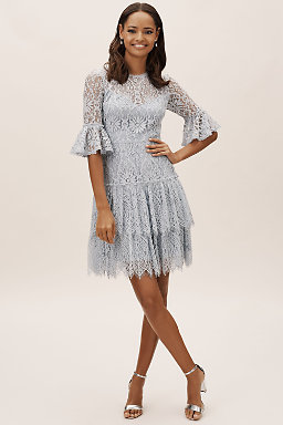 0c624186fd6 Michaela Dress Michaela Dress