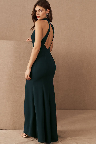 View larger image of BHLDN Montreal Dress