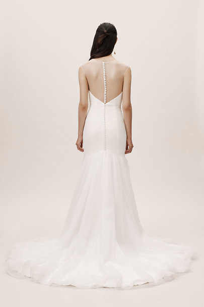 View larger image of Theia Holmes Gown