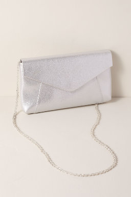 4d2d6a98c1a2 Wedding Clutches   Bags