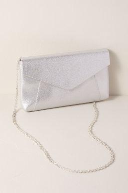 8073a59ab59f Wedding Clutches   Bags