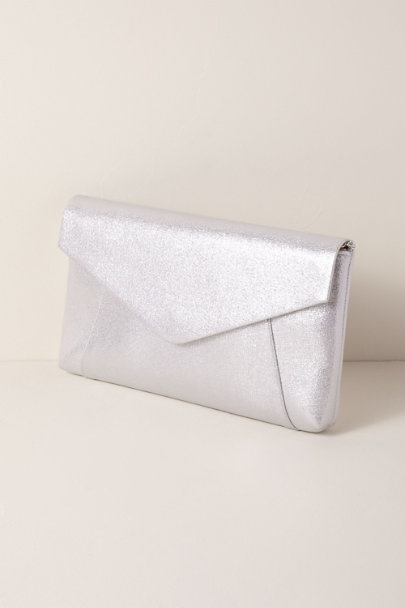 View larger image of Kacee Clutch
