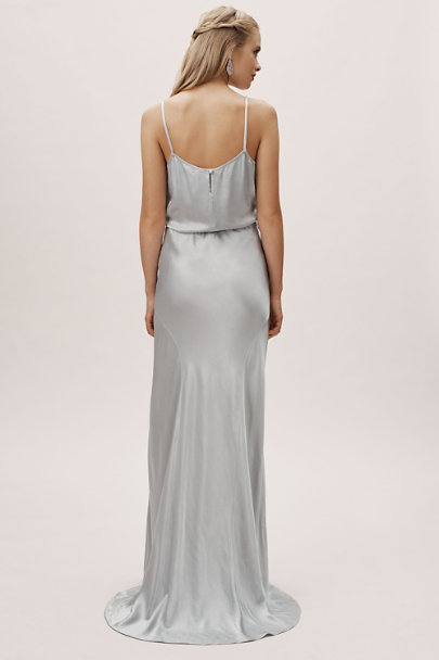 Ghost London Fog Esme Cami Top | BHLDN