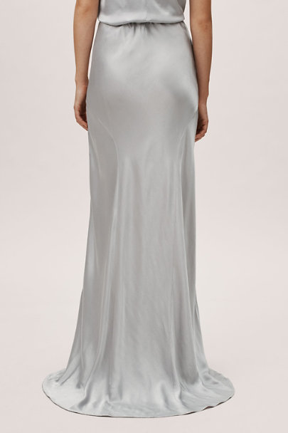 Ghost London Fog Cecilia Skirt | BHLDN
