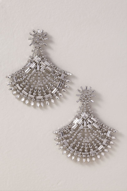 View larger image of Gavra Earrings