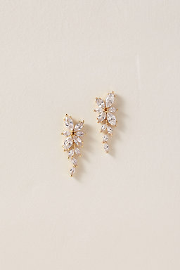 Eustacia Earrings