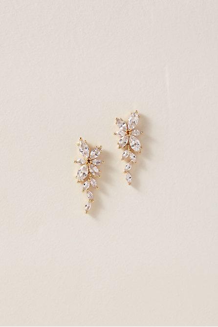 Eustacia Earrings