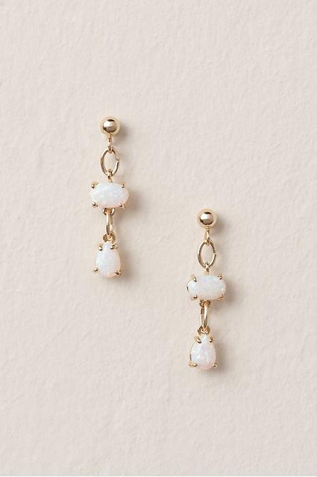 Geona Earrings