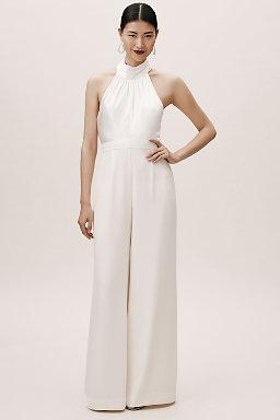 db049f93d48 Little White Dresses   Jumpsuits