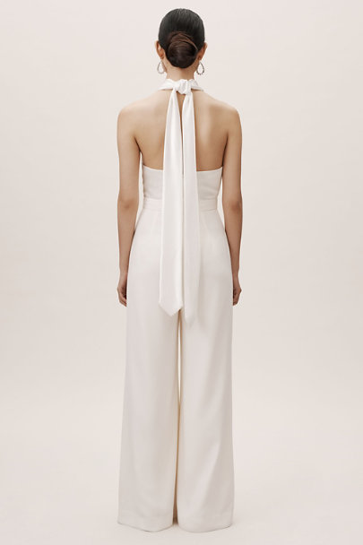 View larger image of Jill Stuart Tara Jumpsuit