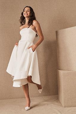 Amande Dress.