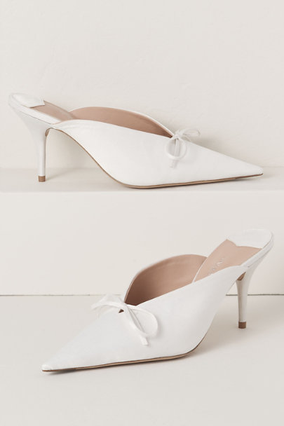 View larger image of Tony Bianco Harlee Mules