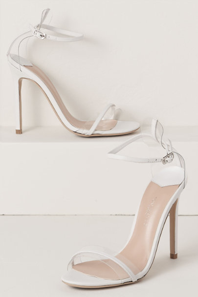 View larger image of Tony Bianco Kosumi Heels