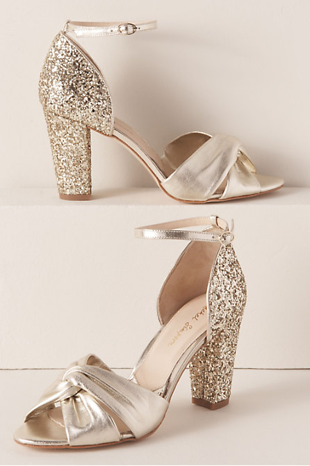 Rachel Simpson Candyfloss Heels